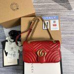 gucci-443497-gg-marmont-matelasse-shoulder-bag-29