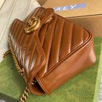 gucci-443497-gg-marmont-matelasse-shoulder-bag-3