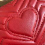 gucci-443497-gg-marmont-matelasse-shoulder-bag-33