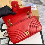 gucci-443497-gg-marmont-matelasse-shoulder-bag-34