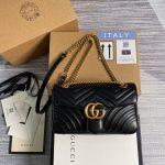 gucci-443497-gg-marmont-matelasse-shoulder-bag-38