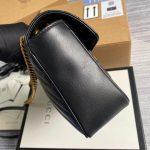 gucci-443497-gg-marmont-matelasse-shoulder-bag-40