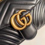 gucci-443497-gg-marmont-matelasse-shoulder-bag-42