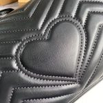 gucci-443497-gg-marmont-matelasse-shoulder-bag-43