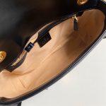 gucci-443497-gg-marmont-matelasse-shoulder-bag-45