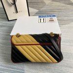 gucci-443497-gg-marmont-matelasse-shoulder-bag-48