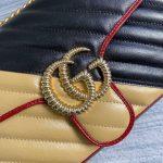 gucci-443497-gg-marmont-matelasse-shoulder-bag-50
