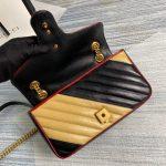 gucci-443497-gg-marmont-matelasse-shoulder-bag-53