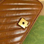 gucci-443497-gg-marmont-matelasse-shoulder-bag-8