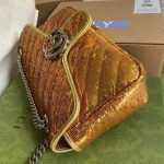 gucci-443497-gg-marmont-matelasse-shoulder-sequin-bag-12