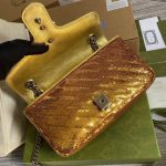 gucci-443497-gg-marmont-matelasse-shoulder-sequin-bag-15