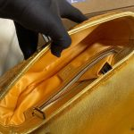 gucci-443497-gg-marmont-matelasse-shoulder-sequin-bag-17