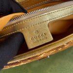gucci-443497-gg-marmont-matelasse-shoulder-sequin-bag-18