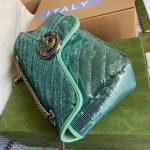 gucci-443497-gg-marmont-matelasse-shoulder-sequin-bag-3