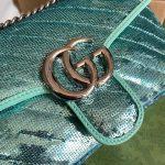 gucci-443497-gg-marmont-matelasse-shoulder-sequin-bag-5