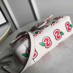 gucci-443497-gg-marmont-small-shoulder-bag-white-and-red-10
