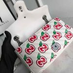 gucci-443497-gg-marmont-small-shoulder-bag-white-and-red-11