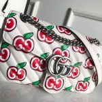 gucci-443497-gg-marmont-small-shoulder-bag-white-and-red-6