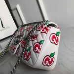 gucci-443497-gg-marmont-small-shoulder-bag-white-and-red-8