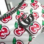 gucci-443497-gg-marmont-small-shoulder-bag-white-and-red-9