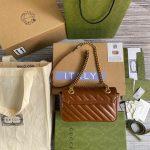 gucci-446744-gg-marmont-matelasse-mini-bag-11