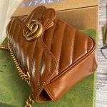 gucci-446744-gg-marmont-matelasse-mini-bag-14