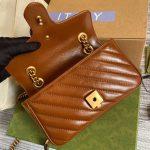 gucci-446744-gg-marmont-matelasse-mini-bag-15