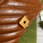 gucci-446744-gg-marmont-matelasse-mini-bag-16