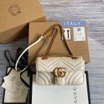 gucci-446744-gg-marmont-matelasse-mini-bag-19