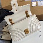 gucci-446744-gg-marmont-matelasse-mini-bag-24