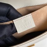 gucci-446744-gg-marmont-matelasse-mini-bag-27