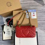 gucci-446744-gg-marmont-matelasse-mini-bag-29