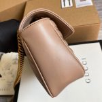 gucci-446744-gg-marmont-matelasse-mini-bag-3