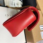 gucci-446744-gg-marmont-matelasse-mini-bag-30