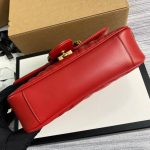 gucci-446744-gg-marmont-matelasse-mini-bag-31