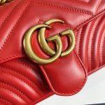 gucci-446744-gg-marmont-matelasse-mini-bag-32