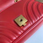 gucci-446744-gg-marmont-matelasse-mini-bag-34