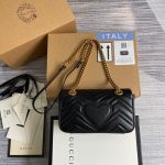 gucci-446744-gg-marmont-matelasse-mini-bag-38