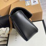gucci-446744-gg-marmont-matelasse-mini-bag-39