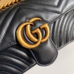gucci-446744-gg-marmont-matelasse-mini-bag-41