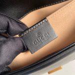 gucci-446744-gg-marmont-matelasse-mini-bag-45
