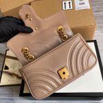 gucci-446744-gg-marmont-matelasse-mini-bag-7