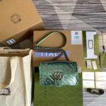 gucci-446744-gg-marmont-mini-sequin-shoulder-bag-green-1