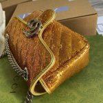 gucci-446744-gg-marmont-mini-sequin-shoulder-bag-green-12