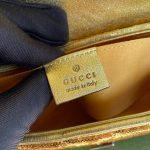 gucci-446744-gg-marmont-mini-sequin-shoulder-bag-green-18