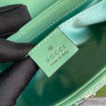 gucci-446744-gg-marmont-mini-sequin-shoulder-bag-green-9