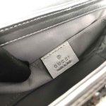 gucci-446744-gg-marmont-mini-shoulder-sequin-bag-black-22