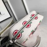 gucci-447632-gg-marmont-mini-shoulder-bag-white-and-red-11