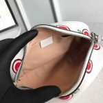 gucci-447632-gg-marmont-mini-shoulder-bag-white-and-red-12