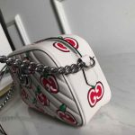 gucci-447632-gg-marmont-mini-shoulder-bag-white-and-red-8